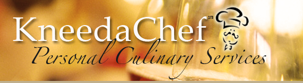 Chef Eric-logo