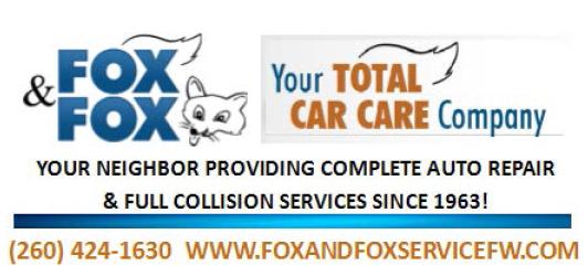 Fox_&_Fox
