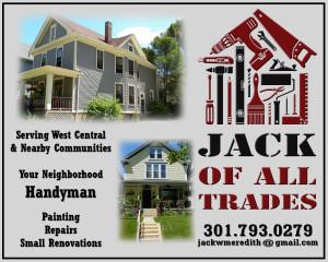 Jack - Ad 1