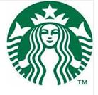 Starbucks - logo