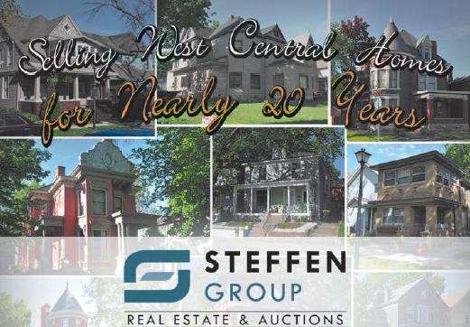 Steffen_Group