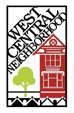 WCNA Logo reduced