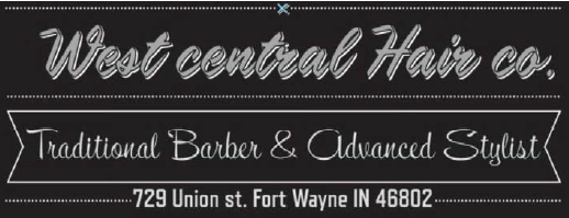 West_Central_Hair