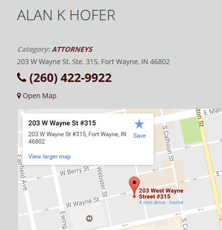 Alan_K_Hofer