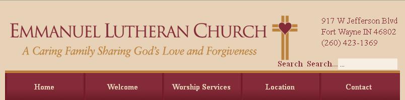Emmanuel_Lutheran